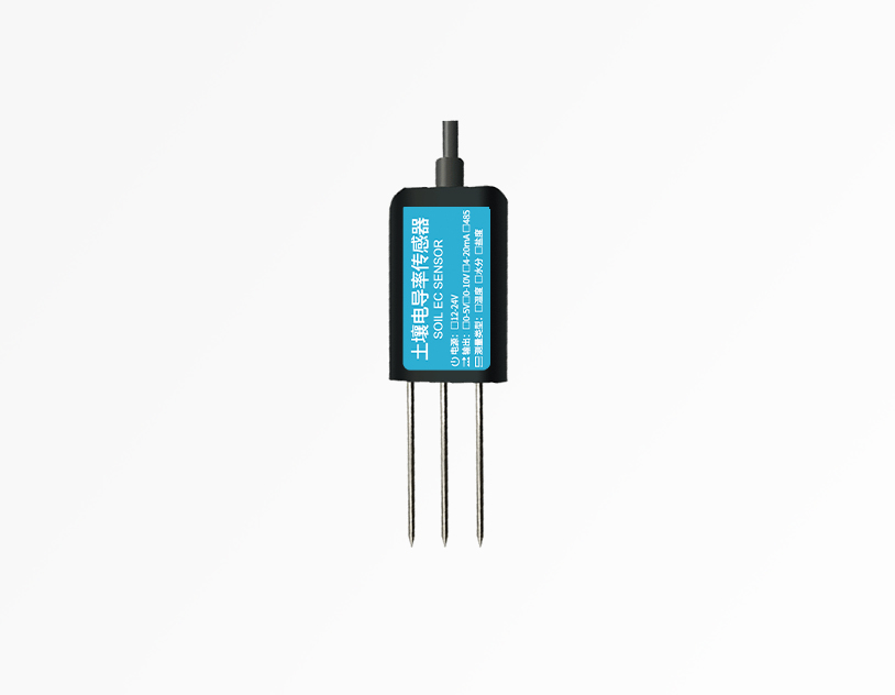 土壤EC传感器