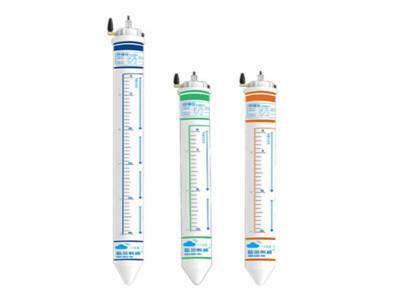 RS485土壤测量栉壤仪